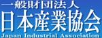 日本産業協会